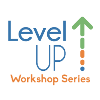 Level UP: Use Your Customer Data to Grow Your Business