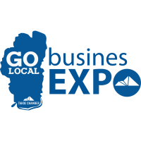 Business EXPO: GO Local - Booth Registration 2020