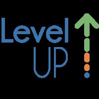 Level UP: Trade Show 101 Workshop