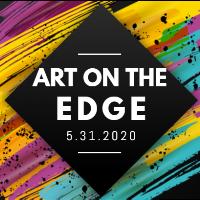 Art on the Edge: Leadership Lake Tahoe