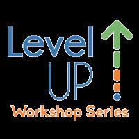 Level UP Workshop: Active Shooter Training for Businesses