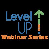 Level UP Webinar: HR & Insurance Guidance