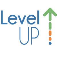 Level UP Webinar: Diffusing Workplace Tension - Politics, Polarization and the Pandemic