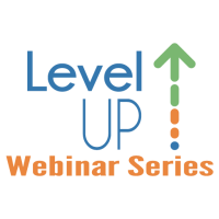 Level UP Webinar: Building Emotional Wellness and Resilience to Lead