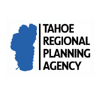 Tahoe Regional Planning Agency