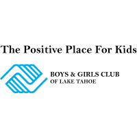 Boys and Girls Club of Lake Tahoe