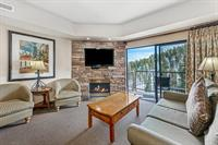 Holiday Inn Club Vacations Tahoe Ridge Resort - Stateline