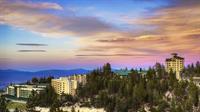 Holiday Inn Club Vacations Tahoe Ridge Resort - Stateline