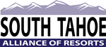 South Tahoe Alliance of Resorts