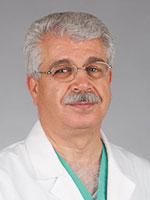 Dr. John Missanelli