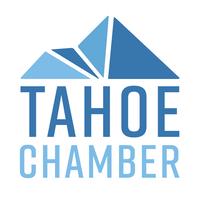 Tahoe Chamber - Stateline