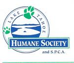 Lake Tahoe Humane Society