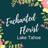 Karen's Flower Stand LLC, dba ENCHANTED FLORIST - South Lake Tahoe