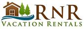 RnR Vacation Rentals