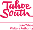 Lake Tahoe Visitors Authority.