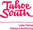Lake Tahoe Visitors Authority.