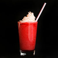 Gallery Image coffee-bar-smoothie-200.jpg