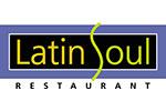 Lakeside Inn and Casino - Latin Soul