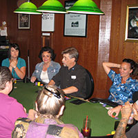 Gallery Image poker-room1-200.jpg