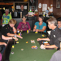 Gallery Image poker-room2-200.jpg