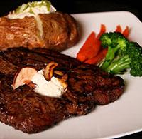 Gallery Image timber-house-steak-200.jpg