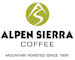 Alpen Sierra Coffee