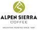 Alpen Sierra Coffee