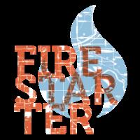 Firestarter Meeting
