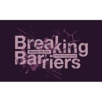 Breaking Barriers- Creating a Fabulous 2020 in Business + Life