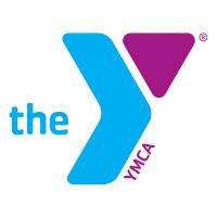 South Suburban YMCA Friday Family Movie Night