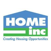 HOME, Inc. Hunt for Housing