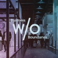 Business W/O Boundaries - Hiring Individuals with Disabilities is not Charity, it is Good Business