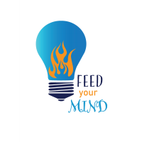 Feed Your Mind - Get Noticed On Google: Des Moines Business Strategies