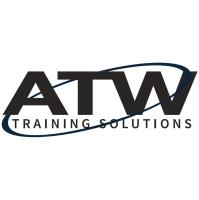 Polishing Your Presentation Skills - ATW Training Solutions