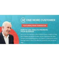 Business Roundtable - One More Customer