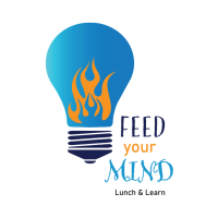 Feed Your Mind - Enhance Work with SharePoint