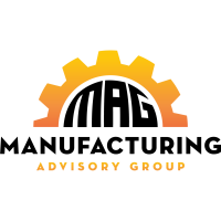 MAG - Manufacturing Advisory Group