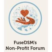 Non-Profit Forum - Create Meaningful Non Profit Dashboards