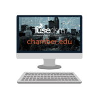 Chamber.edu