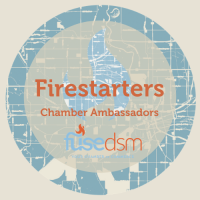 Firestarter Meeting