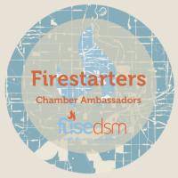 Firestarter Meeting - Mullets