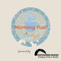 Morning Fuel - Virtual