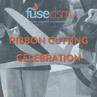 RIBBON CUTTING - Stowe Heights Challenge Course | Community Youth Concepts