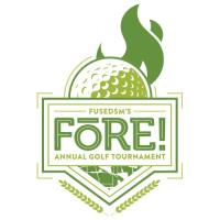 2021 FuseDSM Annual Fore! Golf Tournament