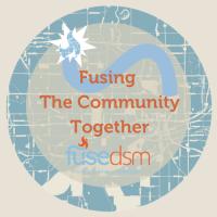 Fusing The Community Together: Coa Cantina