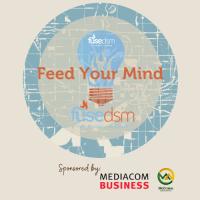 Feed Your Mind - Digital Marketing Demystified