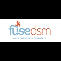 FuseDSM Membership Task Force Meeting