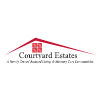 Courtyard Estates - Pleasant Hill