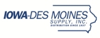 Iowa-Des Moines Supply, Inc.