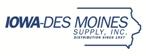 Iowa-Des Moines Supply, Inc.